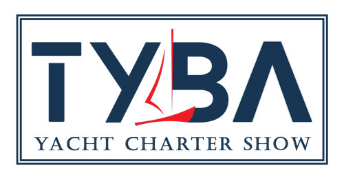 SERENITY YACHTING WILL BE IN TYBA 2019